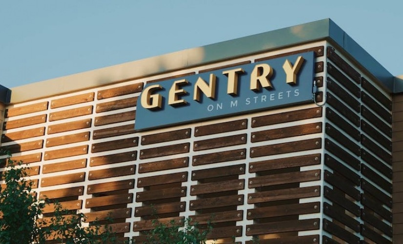 The Gentry